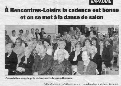 presse02